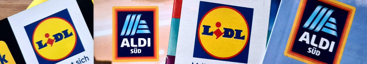 Gratis Vivid Visakarte: Bei Aldi, Lidl, Edeka mit 10% Rabatt einkaufen – 12% bei Amazon, 16% bei Decathlon und weiteren Shops – 40 Euro Gutschein