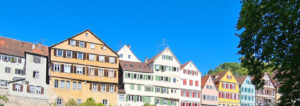 HRS Deals Schwäbische Alb Filstal: Hotel Eislinger Tor mit Frühstück ab 59 Euro