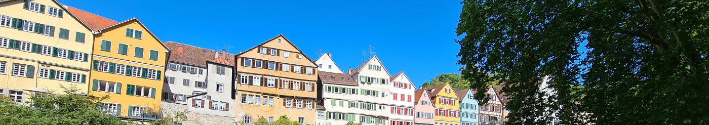 HRS Deals Tübingen Schwäbische Alb