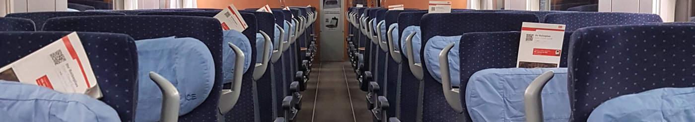 BahnCard 25 ab 17,90 €. Eine Übersicht aktueller BahnCard Angebote 2021